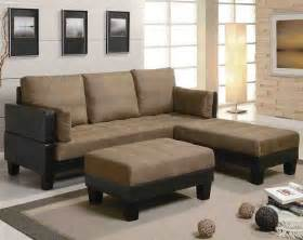 Lazyboy Sectional Sofas Lazy Boy Microfiber Sofa Home Furniture Design