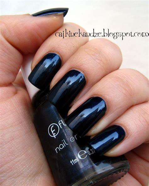 Makeup Flormar 198 best flormar professional make up images on