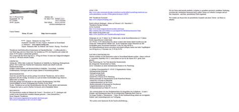 Beispiel Anschreiben Sponsoren Sponsoren Anschreiben F 252 R Die Sponsorensuche