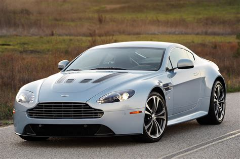 book repair manual 2011 aston martin v12 vantage security system service manual 2011 aston martin v12 vantage fuse manual service manual gear box 2011 aston