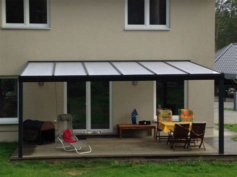 terrassendach preiswert terrassen 220 berdachung aus berlin preiswert sodona