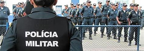 qual e aumento da policia militar do ceara 2016 concurso pol 237 cia militar pmrr 2018 edital inscri 231 227 o e