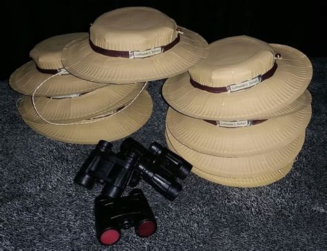 safari jeep craft 25 best ideas about paper plate hats on cheap