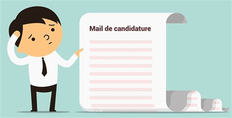 la lettre de motivation est morte comment r 233 ussir