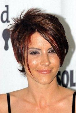 hair cutsthat lift the face haircuts that give lift 50 exquisite long hairstyles for