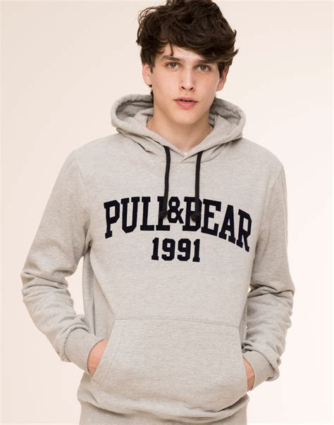 Hoodie Pull pull and uk hoodies wroc awski informator
