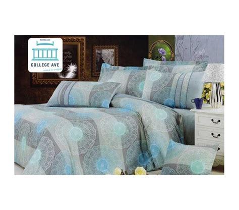 comforter set twin xl dorm twin xl comforter set college ave dorm bedding super