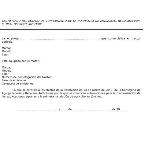 solicitar certificado que acredite la titularidad de la cuenta bancaria modelo de certificado de servicios prestados