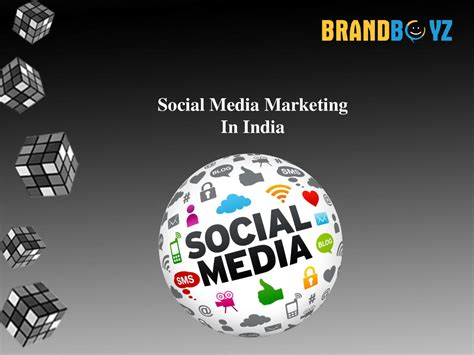 thesis on social media marketing in india social media marketing in india authorstream