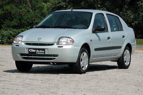 renault clio symbol renault clio symbol thalia specs photos 2000 2001