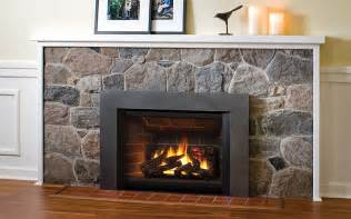 gas fireplaces inserts stoves hartford middletown