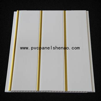 Solution Anti Humidité Maison 3500 by Anti Humidity Plastic Paneling For Bathroom Buy Plastic