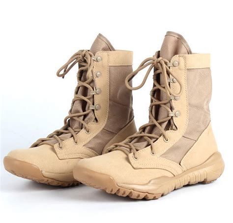 new ultralight army boots shoes combat