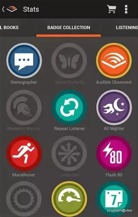 audible mobile store born to hack audible app for listen audio