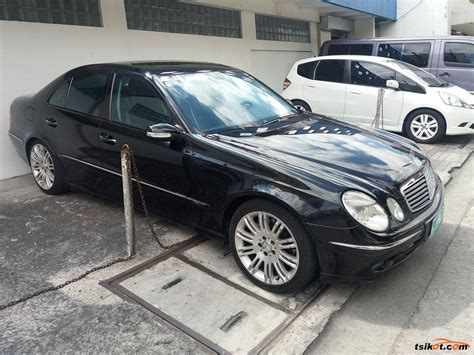 mercedes benz 280 2005 car for sale tsikot com 1 classifieds