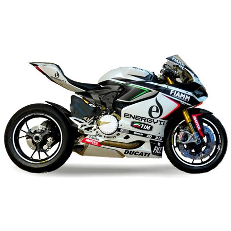 Dekor Aufkleber by 4moto Shop Ducati Dekor Aufkleber Panigale 899 1199