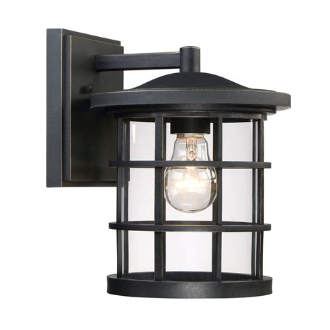 Lowes Landscape Lights Lowes Patio Lights Outdoor Great Styles And Options On Lowes Outdoor Lights