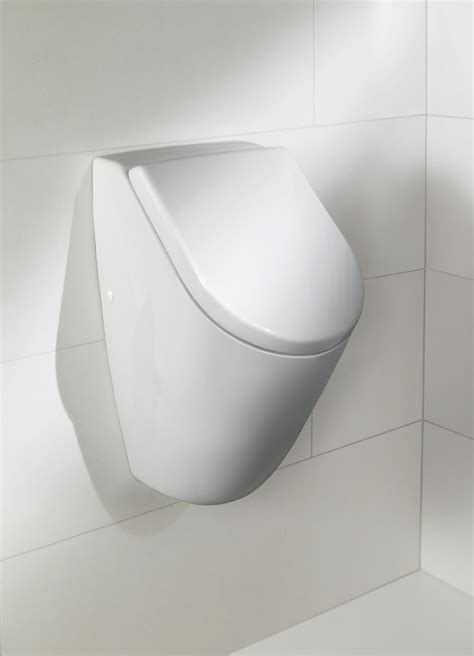 collection subway  villeroy boch statement
