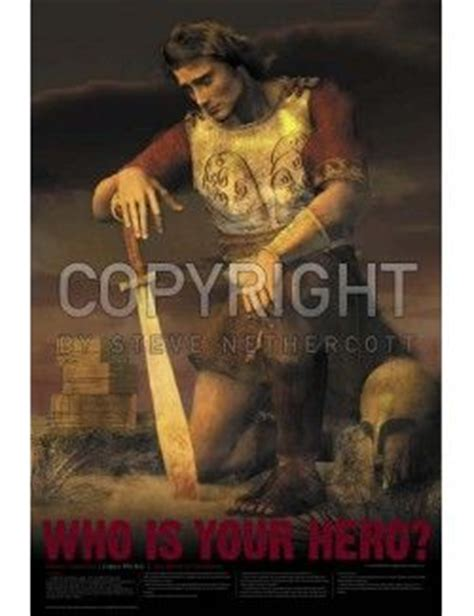 book of mormon heroes pictures 14 best book of mormon heroes images on