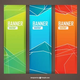 bunting design template bunting vectors photos and psd files free