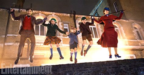 nathanael saleh mary poppins mary poppins returns exclusive first look photos ew