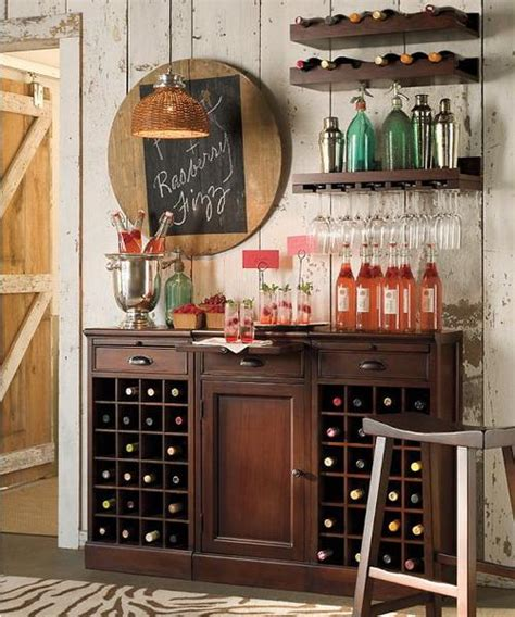 home bars room decor: wall bar on pinterest coffee shop furniture small home bars and hot