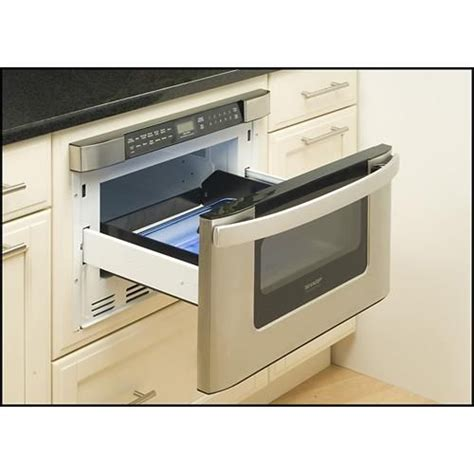 The Cabinet Microwaves by Microwave Oven In Cabinet For The House
