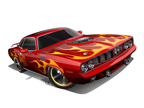 imagenes de autos hot wheels t hunted as ilustra 231 245 es dos carros do lote l da hot wheels