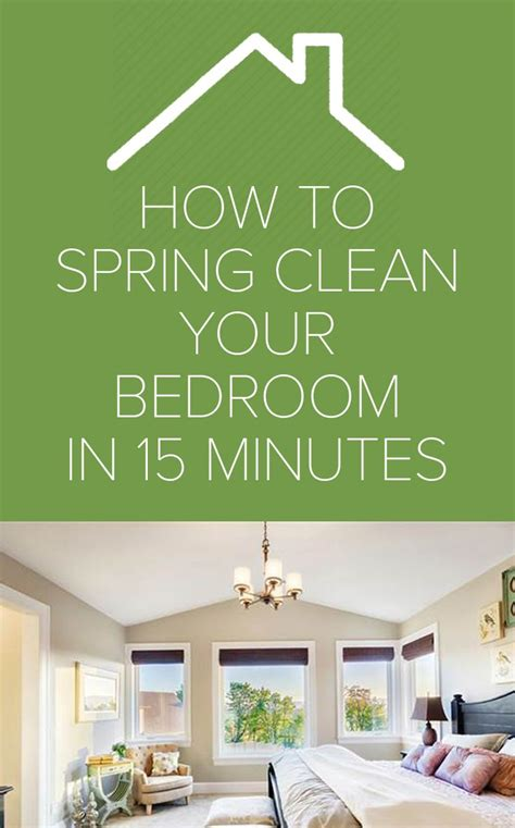 deep clean bedroom 17 best images about cleaning on pinterest deep cleaning