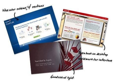 Custom Powerpoint Templates Cpanj Info Custom Powerpoint Design