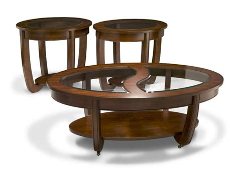 furniture end tables coffee tables furniture cheap end tables and coffee table sets