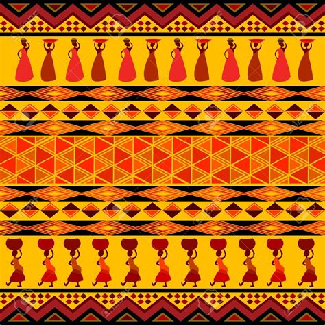 african pattern ideas 7165370 traditional african pattern stock photo africa jpg