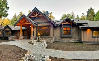 Style Ranch Homes by Renovating Ranch Style Homes Exterior Image A Href