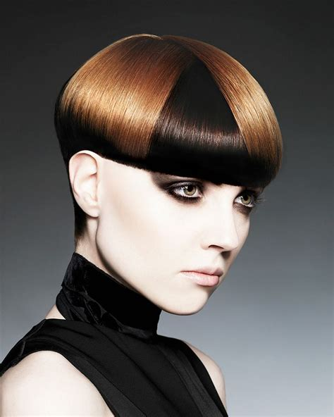 bowl haircut story 159 best images about bowl cuts and mushrooms on pinterest