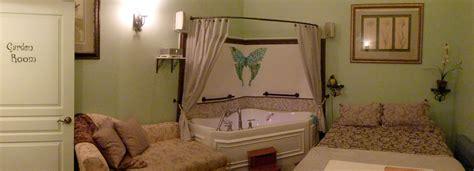 birthing room childbirth naturalbirthingdad
