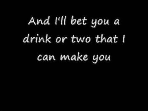 gonna buy me a boat lyrics brad paisley crushin it with lyrics new single 2015