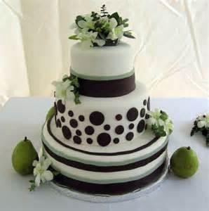bride ca market guide wedding cakes in vancouver