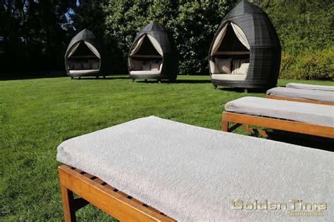 sauna club garten saunaclub goldentime der gr 246 223 te fkk saunaclub in nrw sfeer