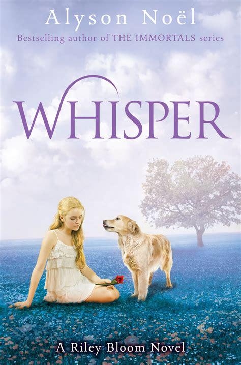 radiance hellfire series book 1 books a bloom novel whisper 171 pan macmillan