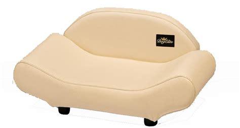divanetti per cani cuccia divanetto per o gatto haf 303 108x60 haf italia