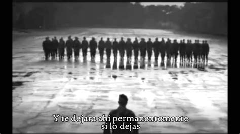 imagenes motivacionales militares ejercito de chile motivacion youtube