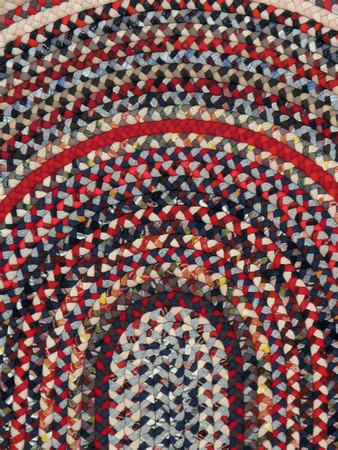 braided rug store how to make braided rugs 100 crochet rug rug braid 4 strands the best 28