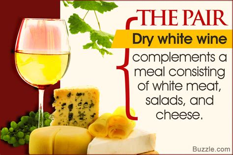 8 Tips For Choosing Wine by Choose The Right White Wine 6 Useful Tips You Need To
