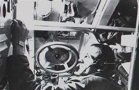 u boat radio world war ii german u boat radio set