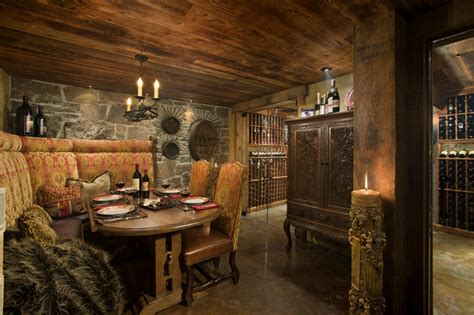 river farm rustic wine cellar other by locati