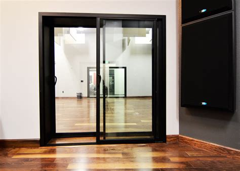 soundproof doors for recording studio home recording studio doors soundproof studios