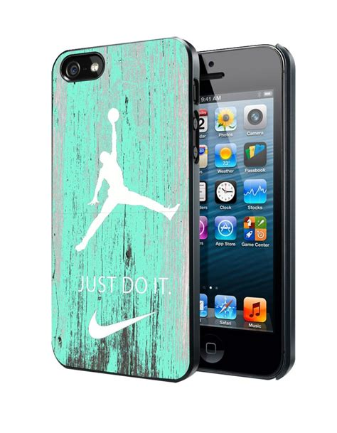 Wood Casing Hp Iphone 4 4s 5 5s 6 28 best images about on jordans air retro and fashion styles