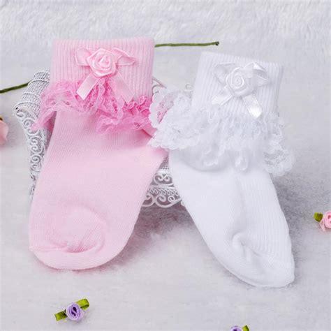 infant baby socks aliexpress buy free shipping baby socks fashion