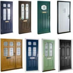 Front Door Design Innovative Front Door Designs The Ark
