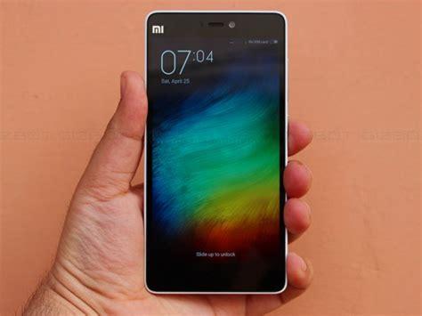Xiaomi Mi4i xiaomi mi4i vs micromax yu yureka vs lenovo a7000 which phone is better to buy gizbot